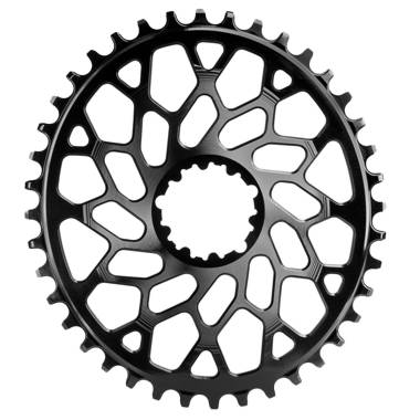 absoluteBLACK OVAL CX Sram DM chainring