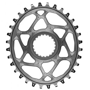 absoluteblack_oval_chainring_xtr_m9100_for_shimano11