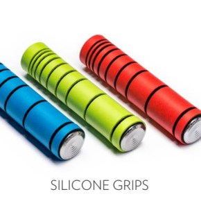 absoluteblack_silicone_grips